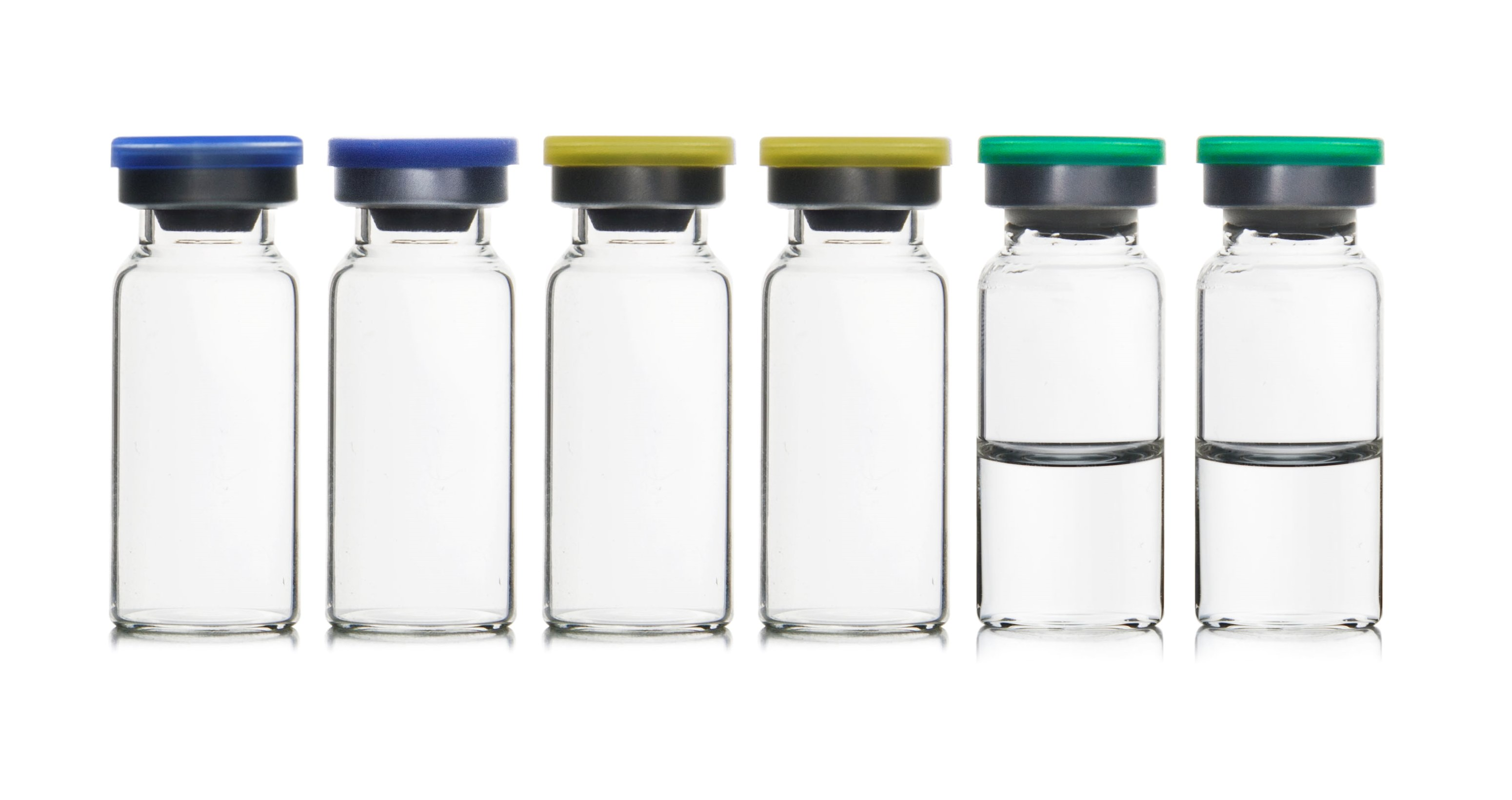 row-of-vials